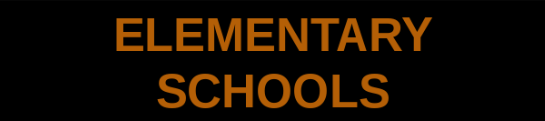 Elementary Schools Banner.png