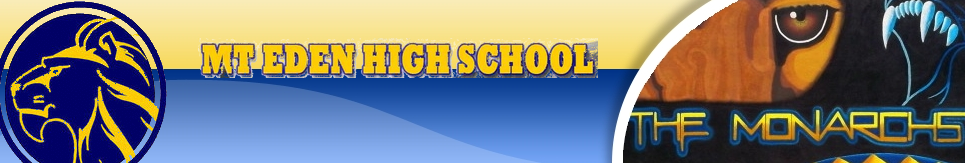 MEHS Banner.png