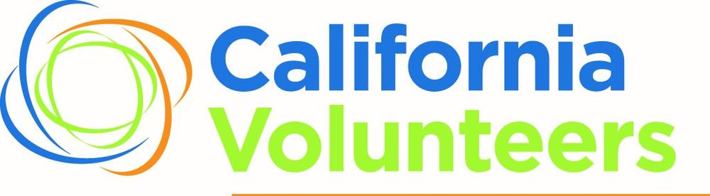 CA Volunteers Logo Short.jpg