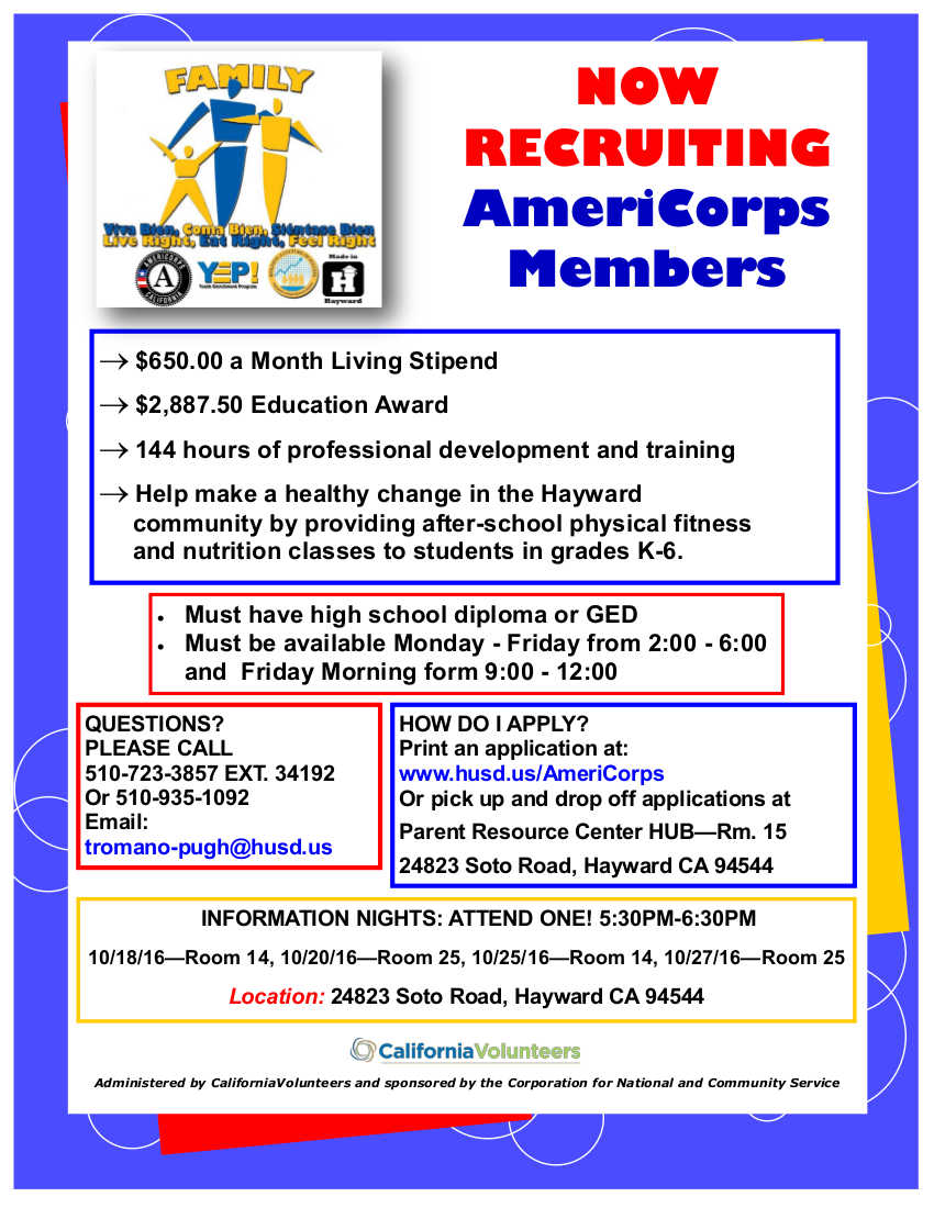 AmeriCorps Recruitment Flyer w info dates 10.14.16_ed.jpg