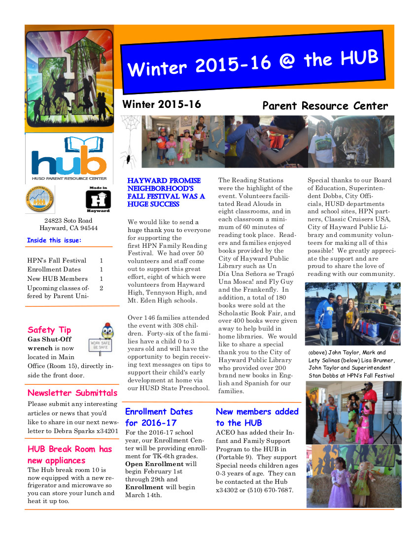 HUB Winter Newsletter 2015-16.jpg