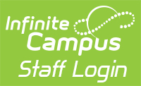 Inifinite Campus Staff Login Logo-small.jpg