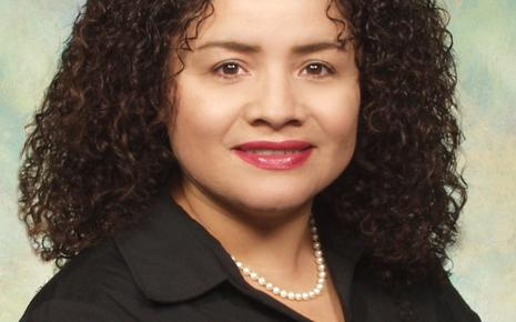 Maribel Heredia.jpg