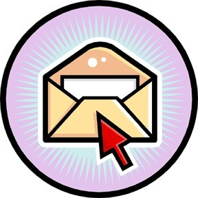 envelope-circle-clipart.png