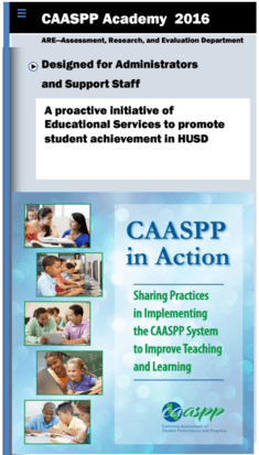 CAASPP Academy Brochure Picture.png