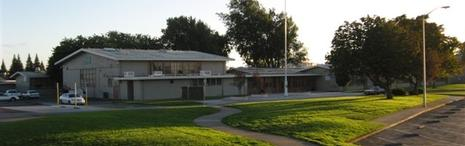Winton Middle School Soto Rd view after repairs.JPG