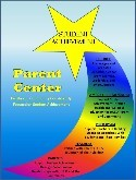 Parent Center Cover Graphic.JPG