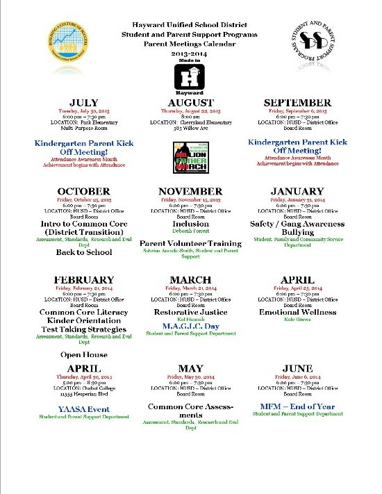 2013-2014 PU Meeting Calendar.jpg